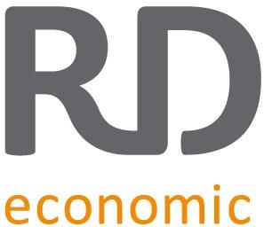 RD economic